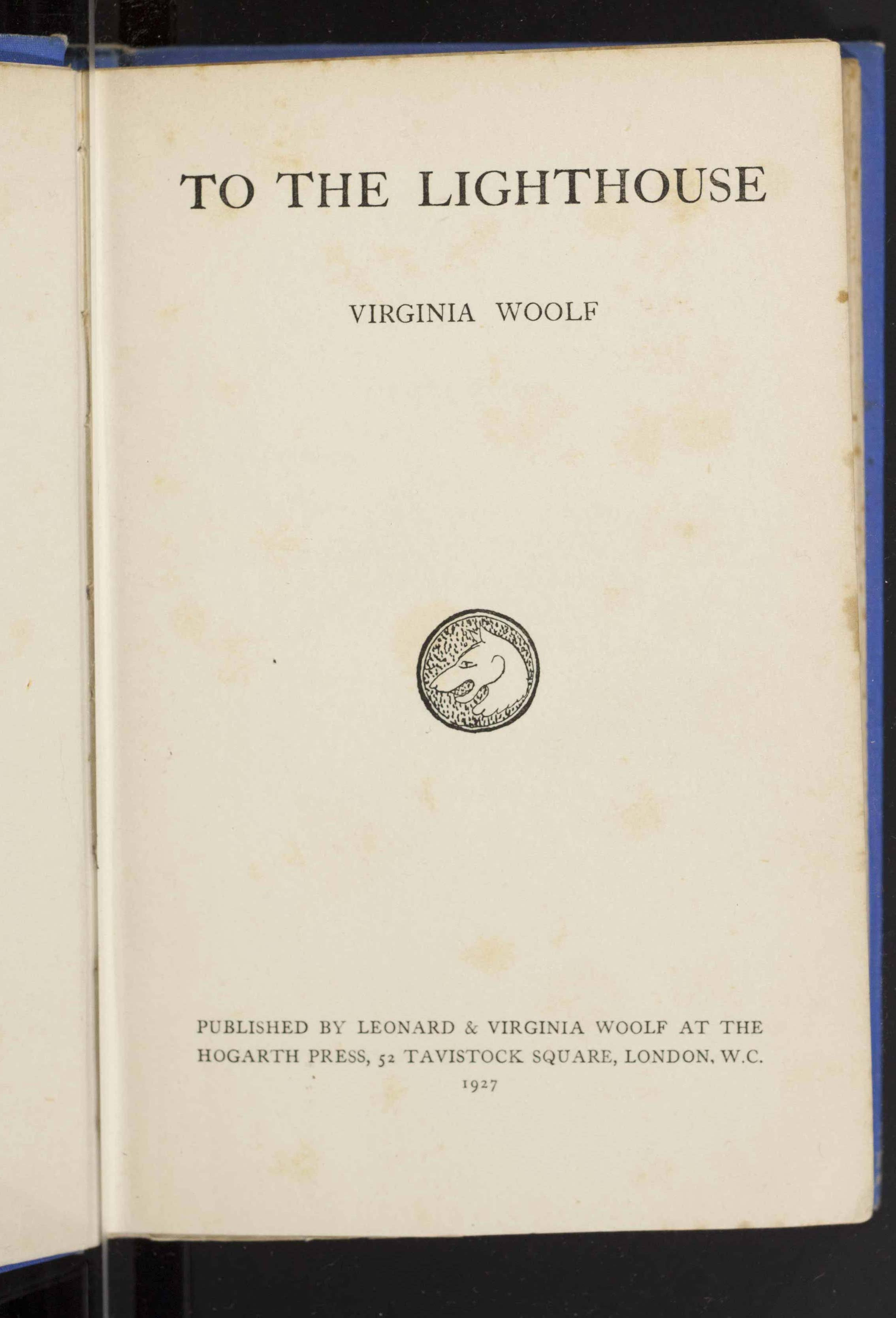 critical essays on virginia woolf Widely considered one of the finest essayists of the 20th century, virginia woolf composed this essay as a review of ernest rhys's five-volume anthology of modern english essays.