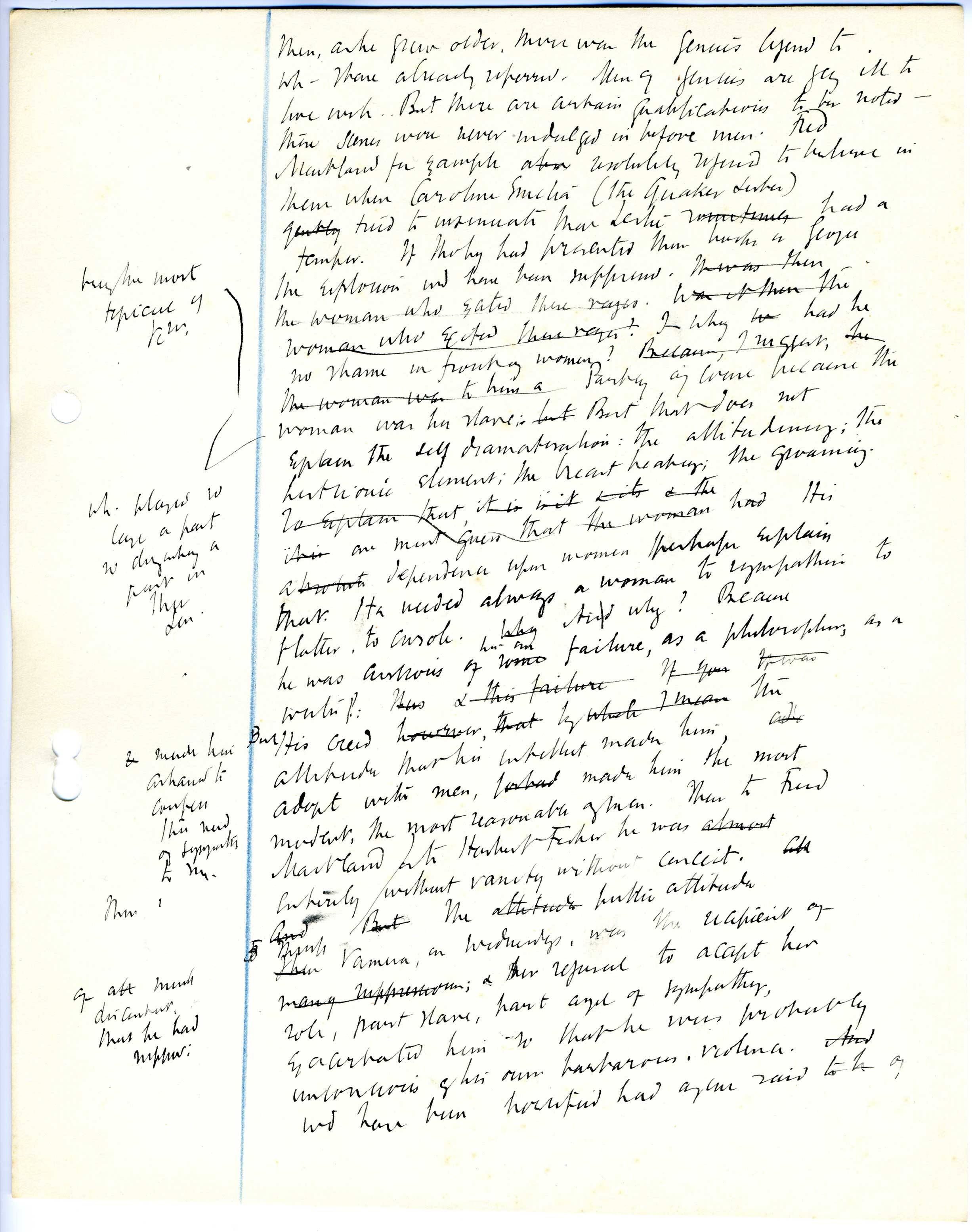 search a sketch of the past woolf online